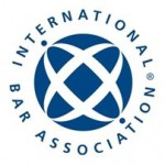 IBA - International Bar Association