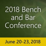 benchbarconference2018