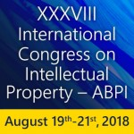 internationalcongressonintellectualproperty